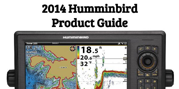 Whats-New-Humminbird