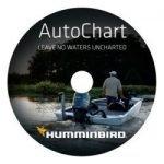 humminbird-lakemaster-autochart-pro-250x250