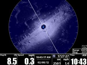 360 Imaging Screenshot