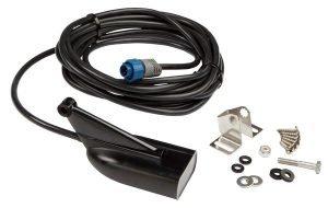 Elite CHIRP HDI-Skimmer Transducer
