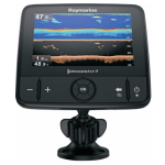 Raymarine Dragonfly Review
