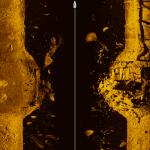 MEGA Side Imaging