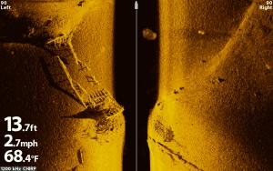 MEGA Imaging - Bridge