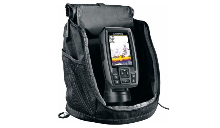Best Portable Fish Finder Reviews