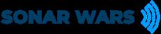 Sonar Wars