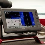 Best Fish Finders Under $1,000