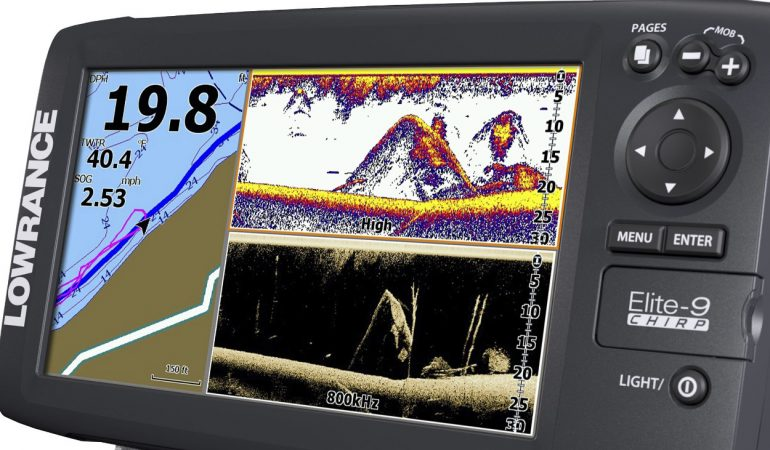 Elite 9 CHIRP 03 2z80c2hvb6ljk86nja6n0q lowrance elite chirp review elite 5, elite 7, elite 9 sonar wars  at virtualis.co